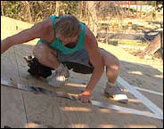 Roll Roofing Peel And Seal Rolled Roofing Free Estimate