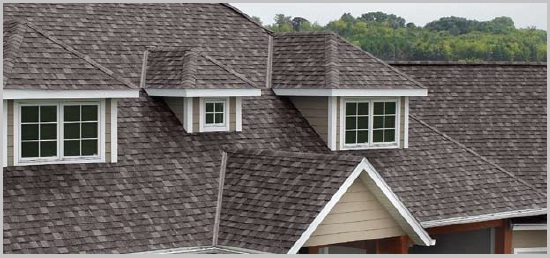 Interested In Shingle Roofs Roofer911