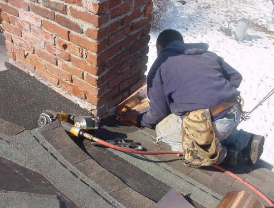 Roof Repair Annandale Va 703 475 2446 Roofer911