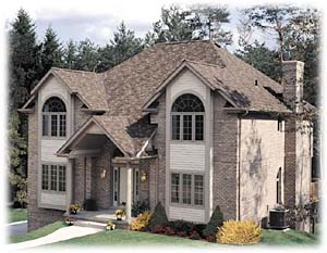 prominence roof shingles