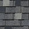 Owens Corning Prominence Roof Shingles