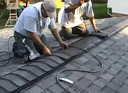 Fairfax City Roof Repair 703 475 2446 Roofer911
