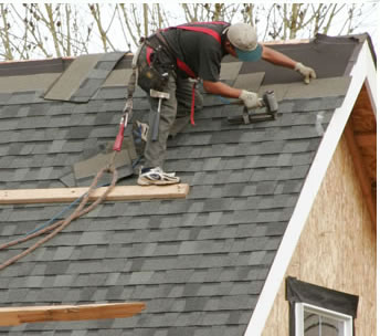 High Quality Roofer 911