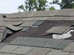 Herndon Roof Repair 703 475 2446 Roofer 911
