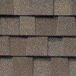 architectural roof shingles value