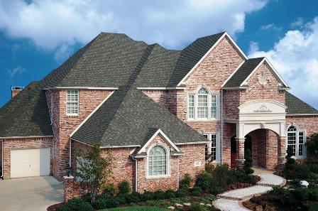 You Control Your Roof Replacement Cost Roofer911 Com