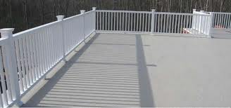 Is A Flat Roof For You Roofer911 Com