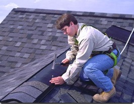 Attic Ventilation Va 703 475 2446 Roofer 911