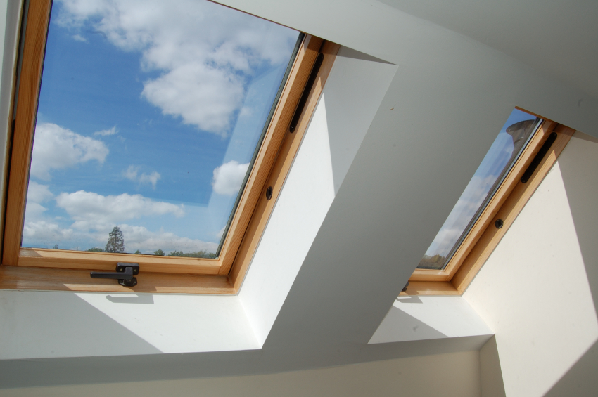 What Size Of Skylight Is Best Roofer911 Com