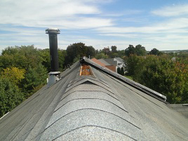 Ashburn Roof Repair 703 475 2446 Roofer 911