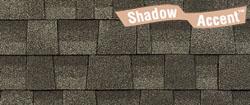Gaf Timberline 30 Roof Shingles Installation Repair
