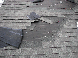 Bristow Roof Repair 703 475 2446 Roofer 911