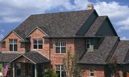 Tamko Heritage 50 Roofing Shingles Free Estimates