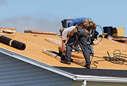 Roof Repair Loudoun County Va 703 475 2446 Roofer 911